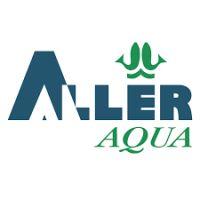 aller aqua logo